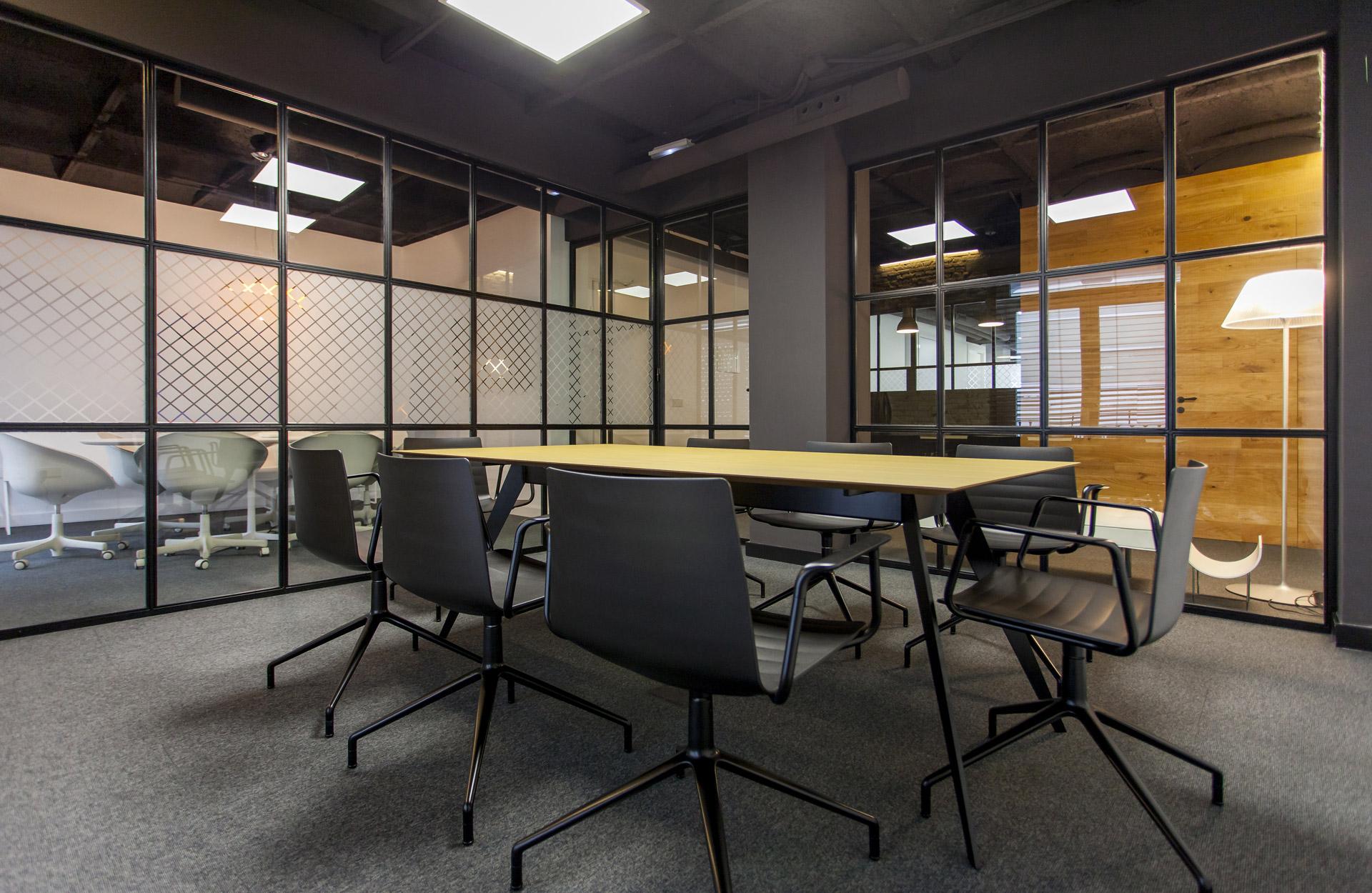Arquitectura 187 - Branding, diseño y desarrollo web para el estudio valenciano de diseño de interiores Arquitectura 187